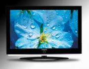 Samsung launches LED LCD TV